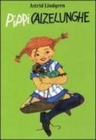 pippi16