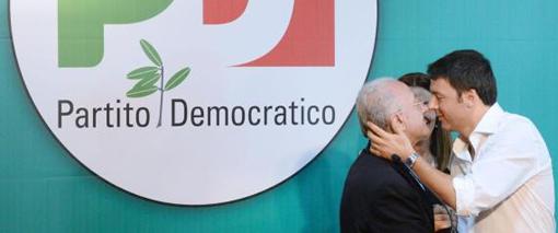 Renzi,camorra si combatte corpo a corpo creandolavoro