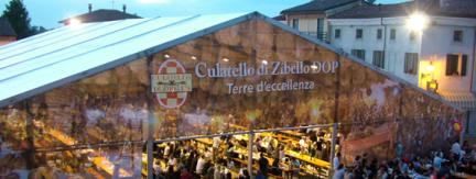 zibello2