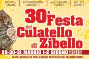 Zibellofesta30