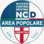 Area Popolare