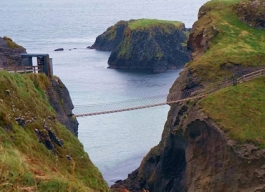 carrick-a-rede1