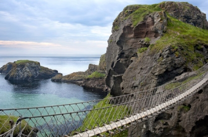 carrick-a-rede4