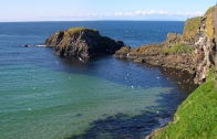 carrick-a-rede5
