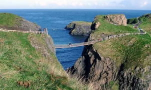 carrick-a-rede7