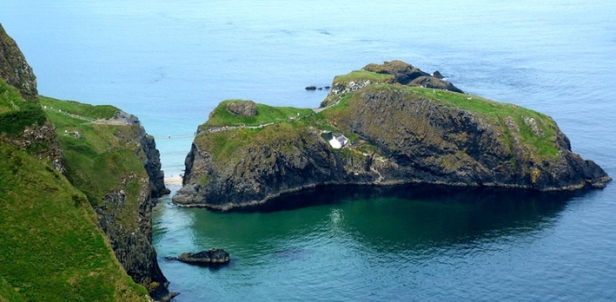 carrick-a-rede8