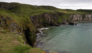 carrick-a-rede9