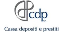 CdPlogo