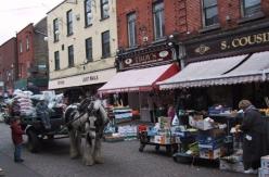 marketstreet