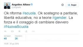 tweetAlfano