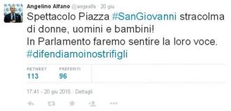 tweetAlfano2