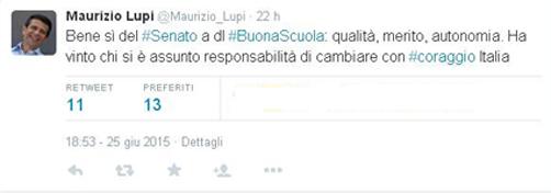 tweetLupi