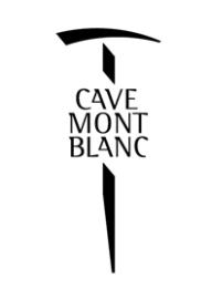 CaveMontBlanc