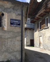 chianale7