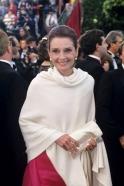 Hepburn1