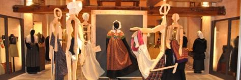 MuseoChianale