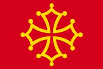 occitaniabanbdiera