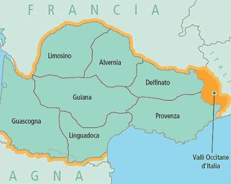 occitaniamappa