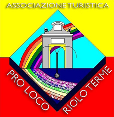 ProLocoRioloTerme