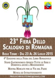 scalogno5