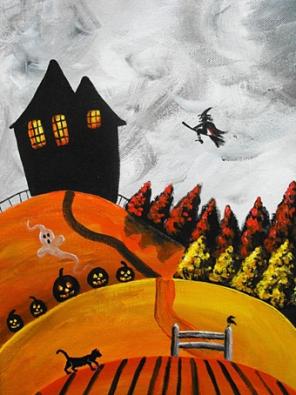 halloween21