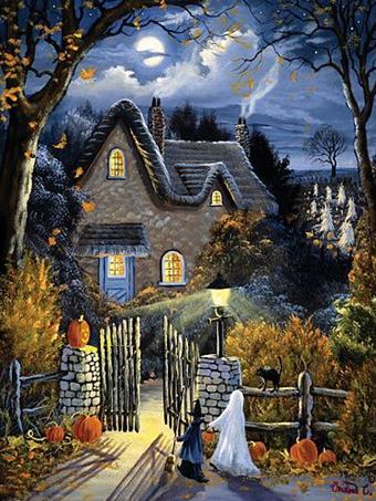 halloween32