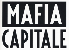 mafiacapitale2