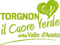 Torgnonlogo2