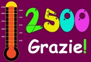 2500ok