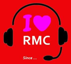 loveRMC