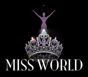 MissWorld