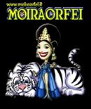 MoiraOrfei1