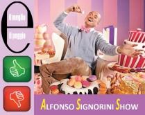 M&Psignorini