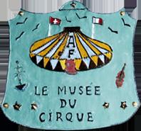 MuseodelCirco