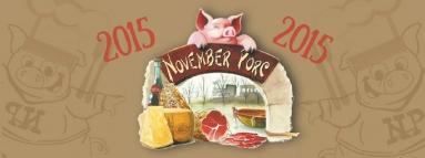 Novemberporc6