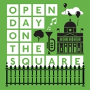 OPEN_DAYsquareMerrion