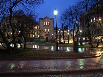 Oslo2