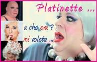 PlatinetteORA