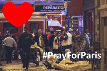 pray6