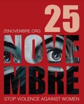 violenza12