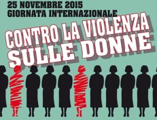violenza13