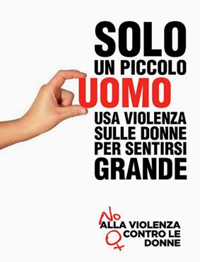 violenza17