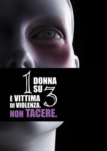 violenza2