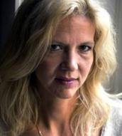 LisaMarklund