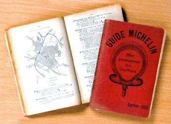 Michelin1900