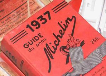 Michelin1937