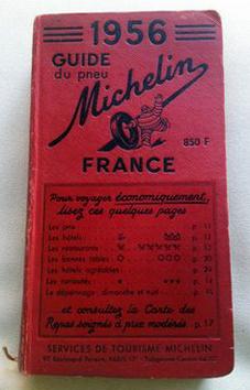 Michelin1956a
