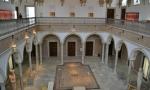 Museobardo