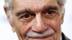 Cinema: è morto Omar Sharif