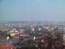 Praga3